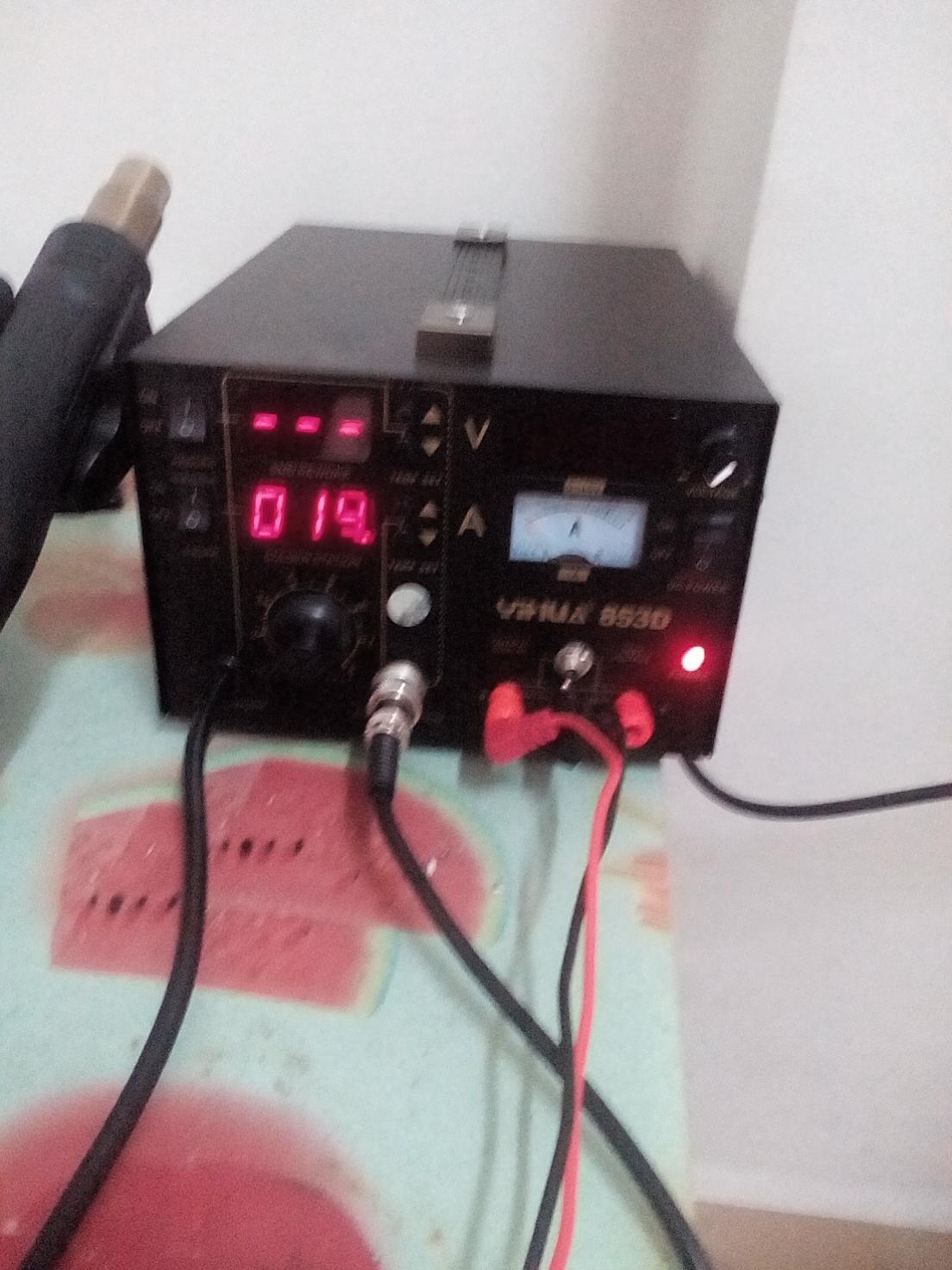 Изготовление станка для шлакоблока в домашних условиях