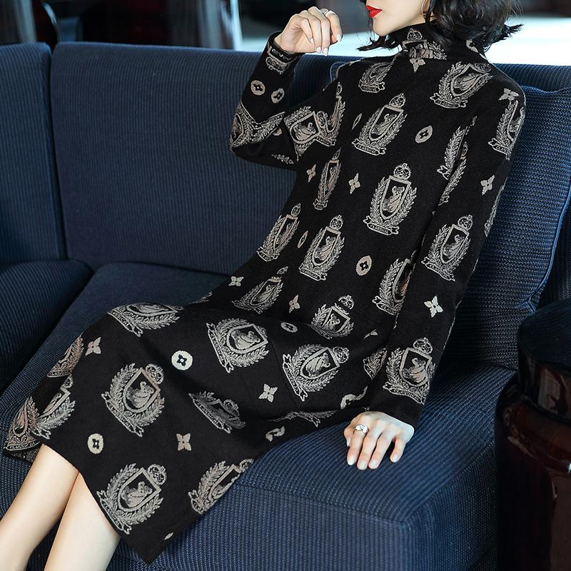 阿吉多品牌口碑如何,买过阿吉多长袖连衣裙的觉得怎么样