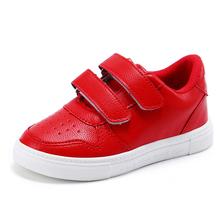 清仓处理透pe2男童鞋春14款女童鞋子中大(小)童单鞋儿童运动鞋