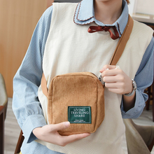 帆布包680斜挎(小)包52百搭少女包时尚手机零钱学生夏(小)众包包