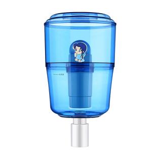 净水桶过滤桶直饮过滤家用饮水机