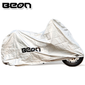 BEON Anti-Heat Scooter & Motorbike Dust Cover