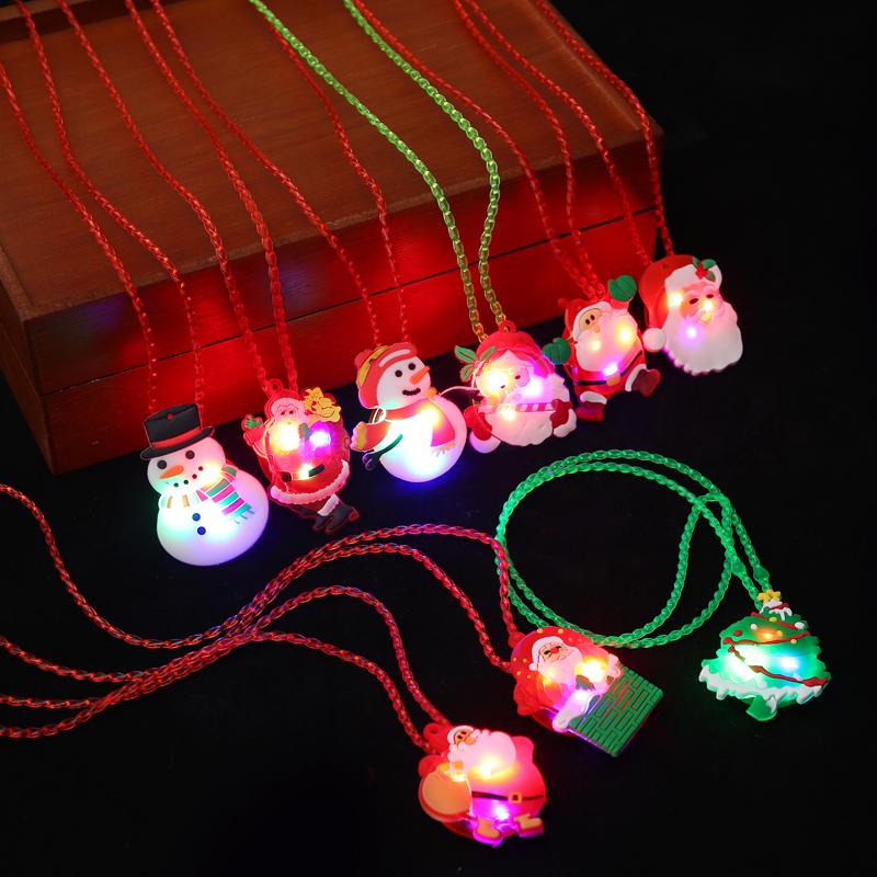 圣诞节礼物小礼品创意儿童幼儿园小朋友学生送男女生平安夜装饰品