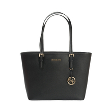 Michael korsmk tote bag open logo drop one shoulder handbag women's bag 35h7gtvt2l