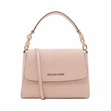 Michael korsmk chain bag Diana bag Sofia small one shoulder messenger bag carrying bag women bag