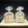 Матовый запеченный хлеб мешки упакованы мешки тост мешок партии ручного Вест-Пойнт упаковка пищевых продуктов, пластиковые пакеты суб-100 mini 5