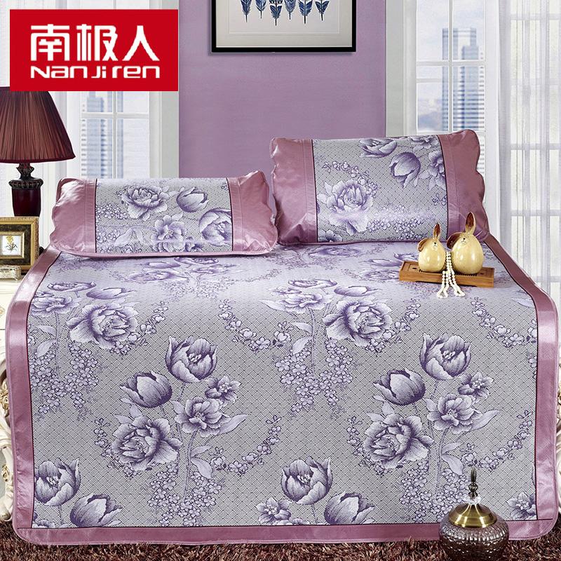 郁金香-紫