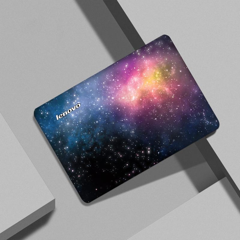 华为荣耀magicbook笔记本贴膜matebookXPRO电脑E贴纸D全套外壳膜