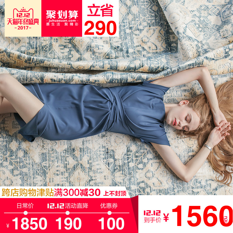 优立 土耳其进口美式丝质地毯现代简约地毯客厅茶几卧室床边毯