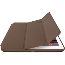 Fashion Tablets e-books case for tablet shockproof cover kin