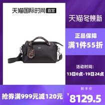 【直营】Fendi/芬迪 女士 BY THE WAY迷你单肩手提包女包包包小包