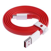 1.5M Data Cables Dash Charge Fast Charger Data Type-C USB Ca