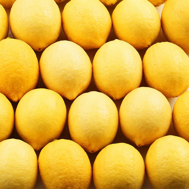 点击查看商品:小柠檬新鲜安岳黄柠檬15个装新鲜水果一二级黄柠檬皮薄多汁包邮