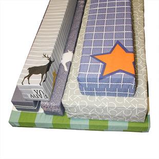床缝填充神器长条加长加宽补充床垫