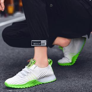 。健身鞋男女室内训练软底防滑跳绳鞋减震透气跑步机专用动感单车
