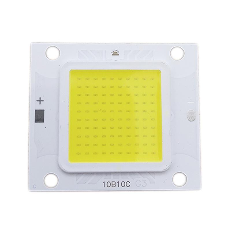 投光灯3年灯片灯板w30其它t超亮射灯电源220V配件w50芯片驱动灯珠