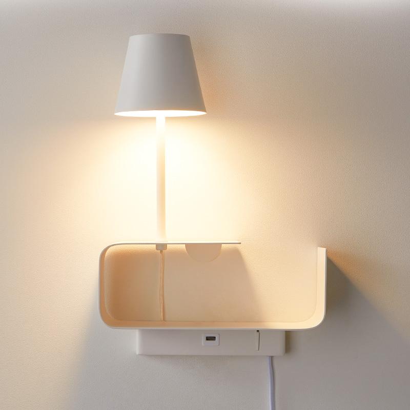 美式陶瓷吊灯客厅灯