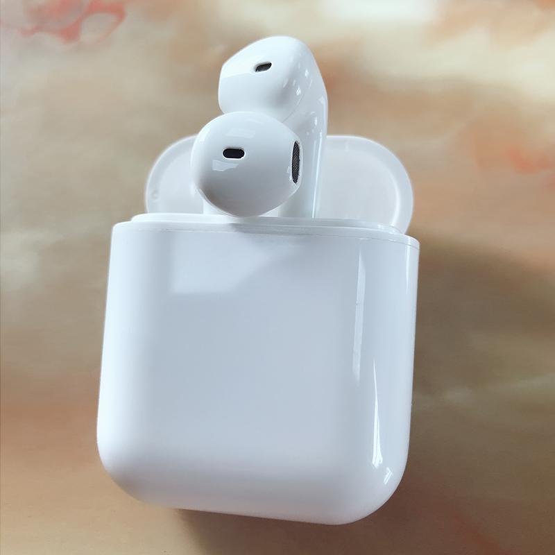原装正品华为蓝牙耳机无线双耳p20/p30/pro荣耀V10 8x手机通用畅享9plus入耳式nova5/4/3专用mate20 4e安卓单