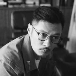 眼镜近视男大框韩版潮复古有度数眼镜框女明星网红款平光镜眼睛架