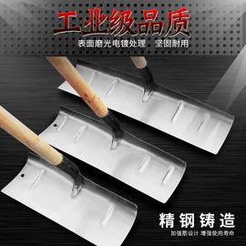 水泥耙 粮食耙 农用刮刮耙锰钢板耙铁钢刮板钢耙子刮板刮粪晒谷耙