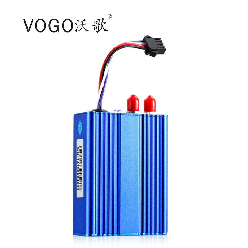 vogo/沃歌 GPS定位器好不好,怎么样,值得买吗