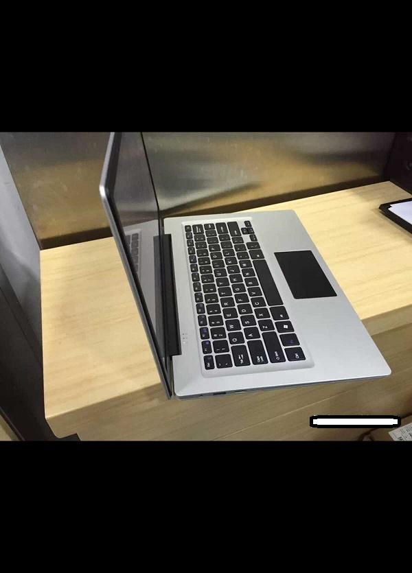13寸14寸笔记本电脑四核超薄固态64G高清1080P三代4G运行游戏流畅