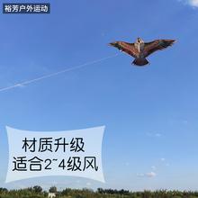 新式老鹰卡通潍坊大lt6高档微风mi者