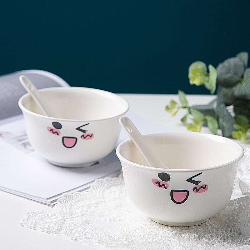 北欧陶瓷西餐盘家用牛排餐盘网红盘子创意早餐餐具菜盘沙拉盘碟子