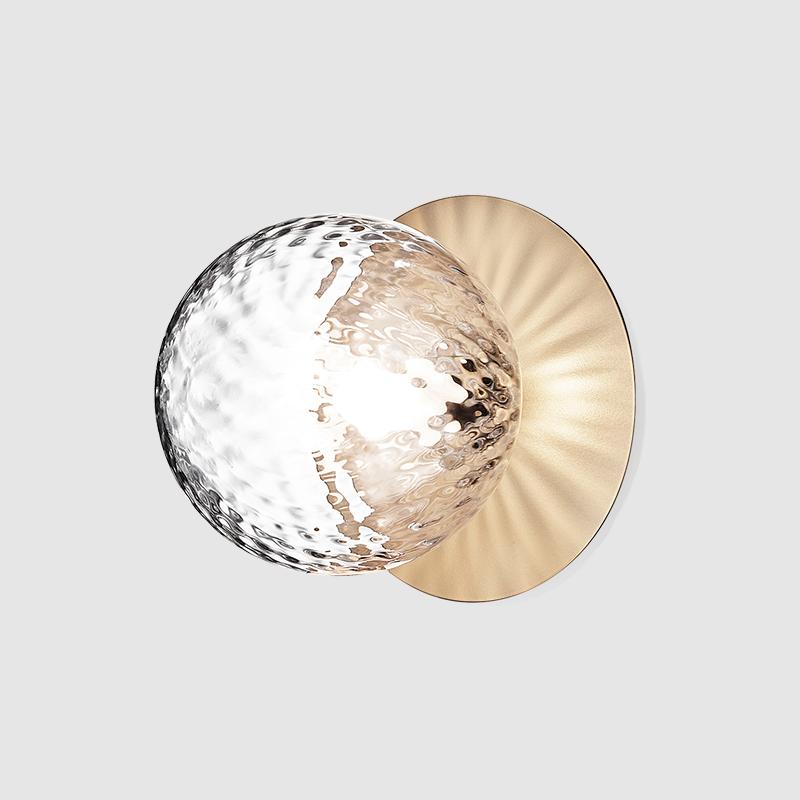 欧式客厅别墅水晶吊灯