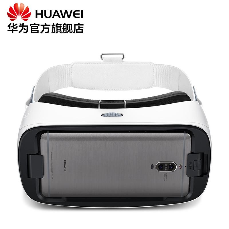 Huawei/华为 HUAWEI VR真的好吗,用过的来说说