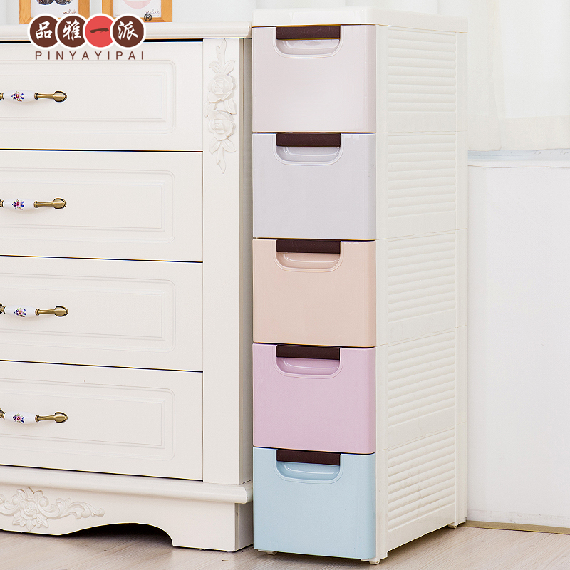 box baby from aliexpress lockers on cartoon wardrobe drawers cabinet drawer cabinets item com alibaba plastic children furniture in clothes
