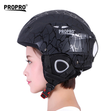 PROPRO Skiing Helmets for Adults, Children and Men