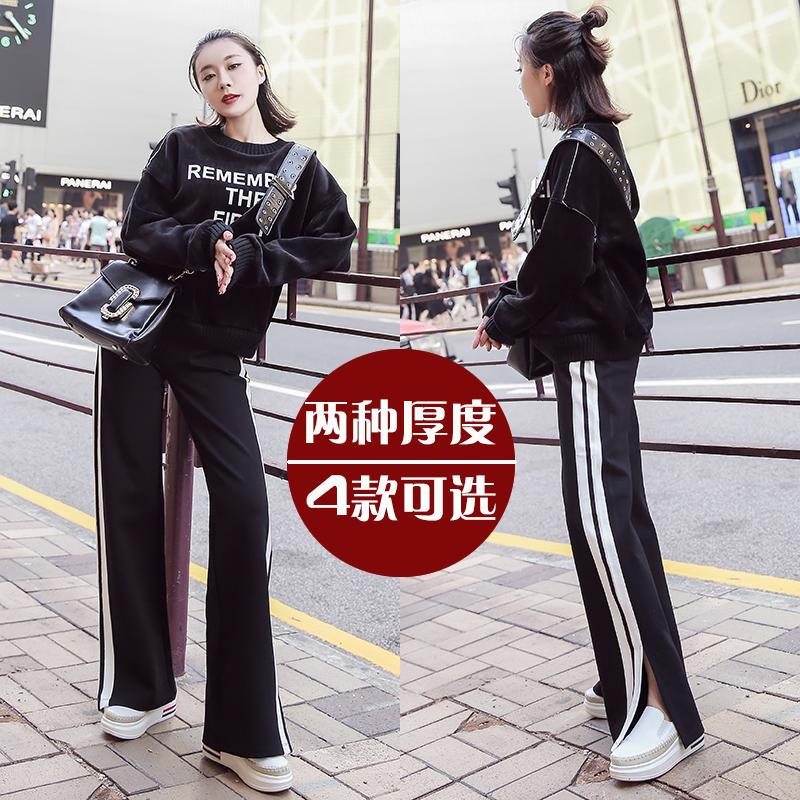 臻缔森品牌女裤怎样,评价如何,为什么受追捧