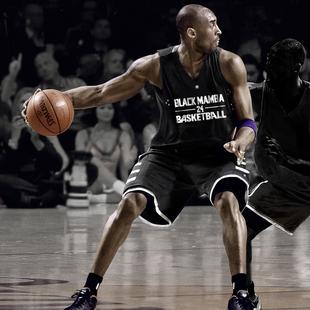 篮球服套装男定制比赛队服大学生运动训练背心夏季透气球衣印字潮图片