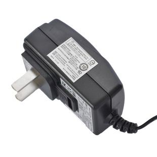 Honeywell霍尼韦尔原装电源适配器1450G/1452/1900 1902GSR/GHD RS232串口线电源适配器