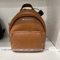加拿大海外直邮MK迈克高仕斜挎双肩胸包背包两用时尚流行经典百搭