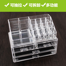 Maintenance Tool Receiving Box for Mobile Phone Maintenance Tool Component Box for Screw Knife Receiving Box for Parts Box for Cosmetic Box for Mailing