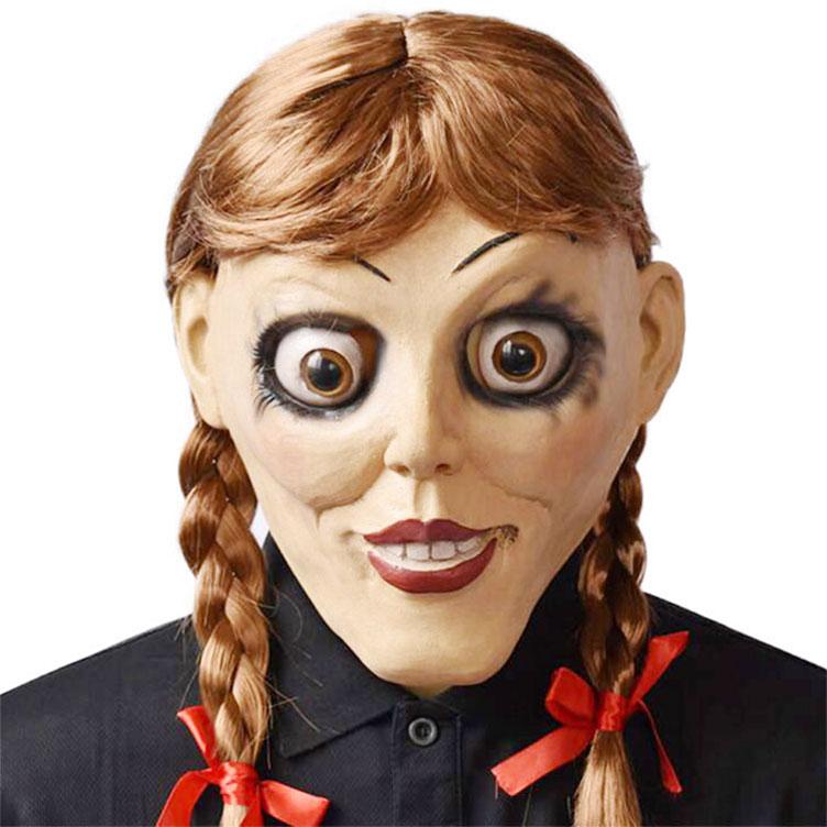 娃娃脸英文版歌�_【恐怖/惊悚电影】价格|参数|最新报价_电影图片-好牌子商城网