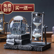 送礼佳品礼盒装西安纪念品小款青釉提梁倒注壶陕西历史博物馆