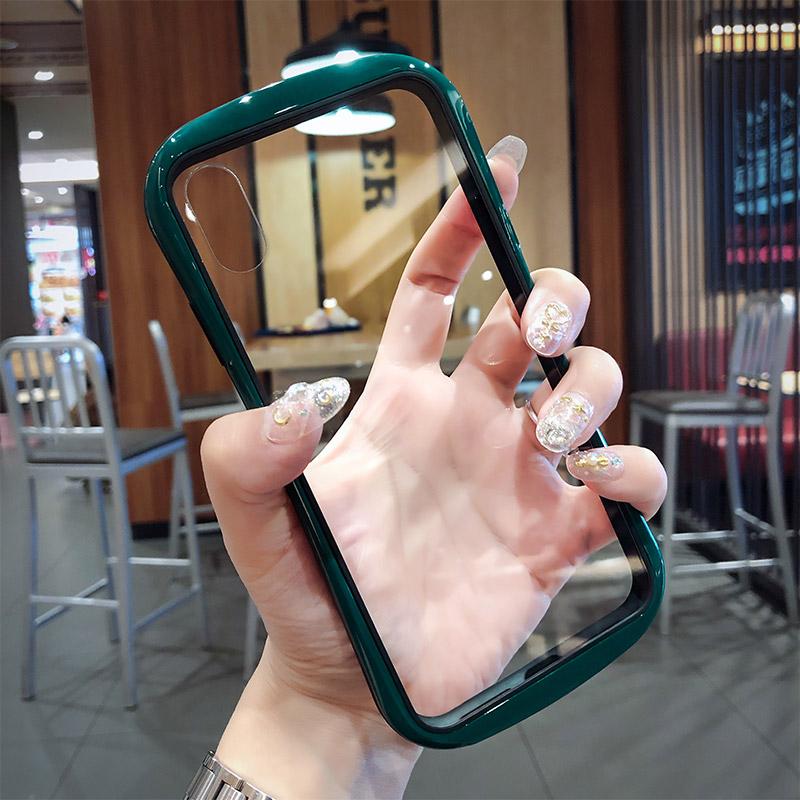 苹果手机壳xs全包