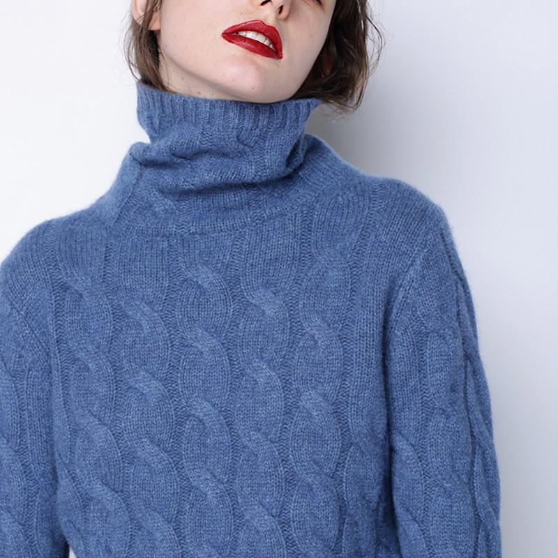 黛暖芙针织衫怎么样,好不好