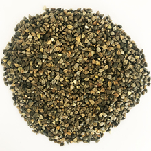 荞麦种子蜜2k2植物芽苗55甜荞麦四季可播三角麦花高产包邮