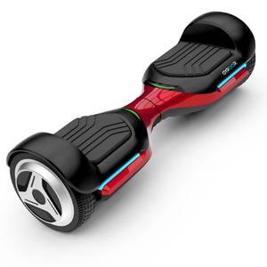 Gyroor疆游两轮智能平衡车儿童双轮学生电动成人思维代步体感车