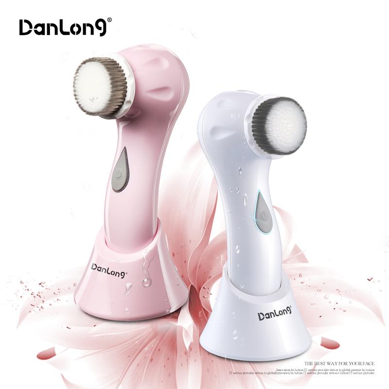 丹龙 电子美容仪怎么样,质量如何,好用吗