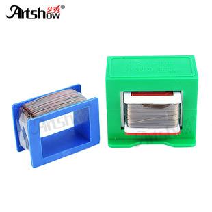 艺秀(Artshow)小型可拆变压器 高中物理电学实验器材教学仪器教具