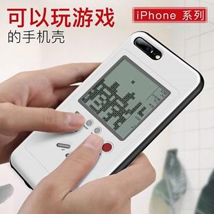 抖音同款苹果6s iphone