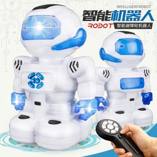 阿尔法可动机器人 机械跳舞电动