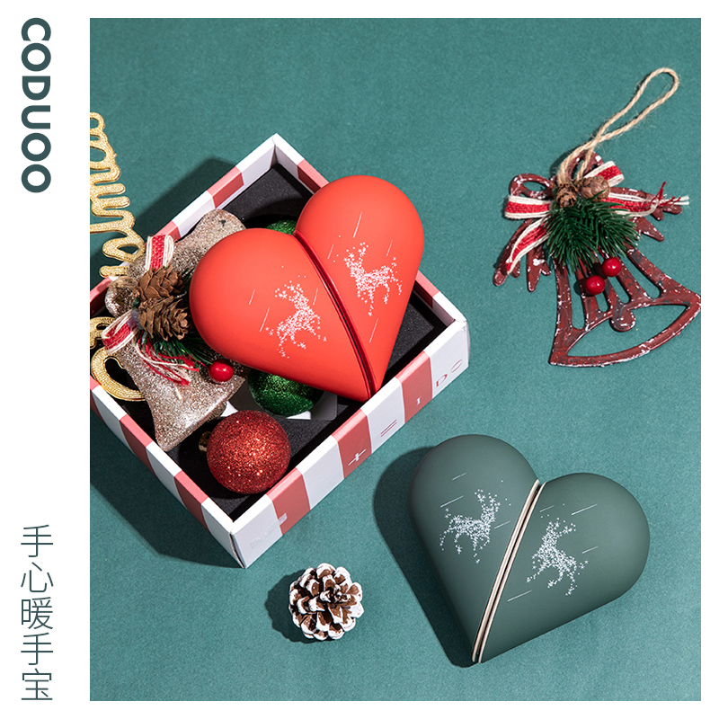 男生日礼物送男友朋友一周年走心有意义的实用惊喜浪漫老公情人节