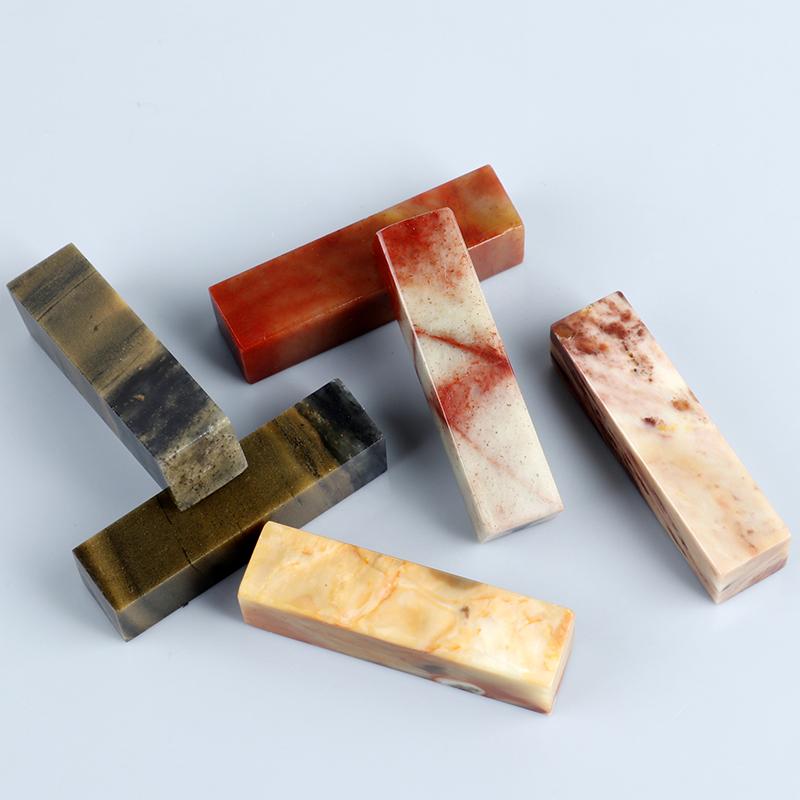 入门全套雕刻刀具手工钨钢篆刻刀套装初学者刻字木雕刀木刻石刻刀