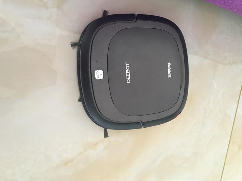 华帝i11021 i10008b 侧吸式抽油烟机怎么清洗_用户评